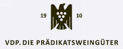Logo del VDP.Prädikatsweingüter