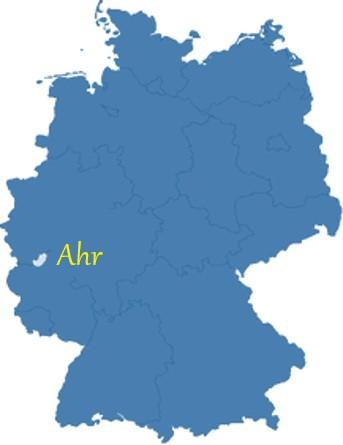 map-ahr2