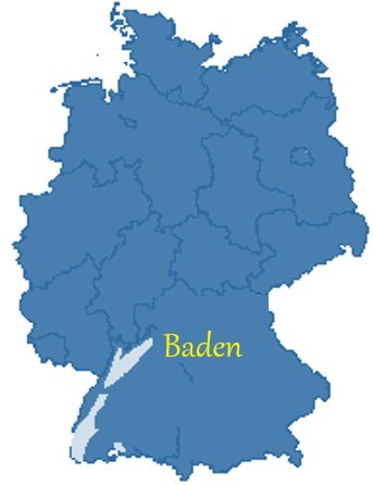 map-baden2