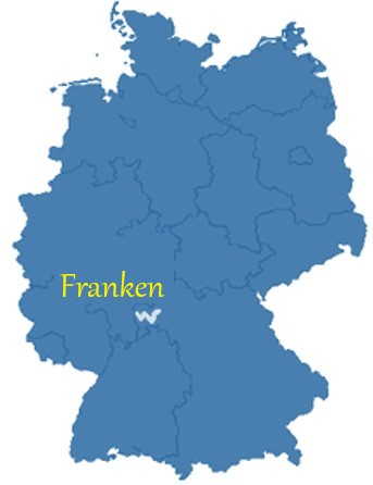 map-franken2