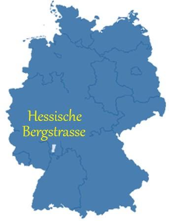 map-hessischeberg2