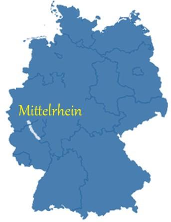 map-mittelrhein2