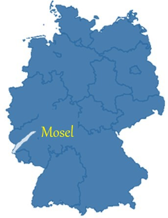 map-mosel2