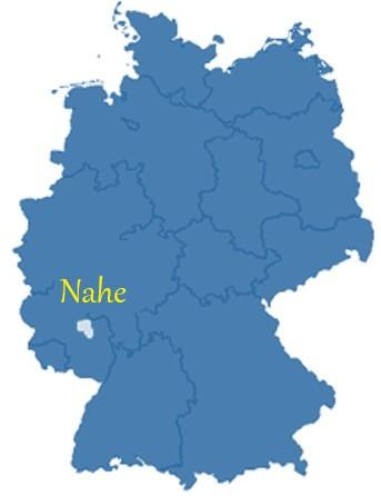 map-nahe2