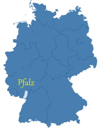 map-pfalz2
