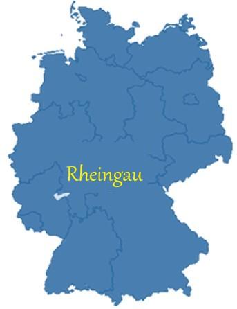 map-rheingau2