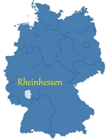 map-rheinhessen2
