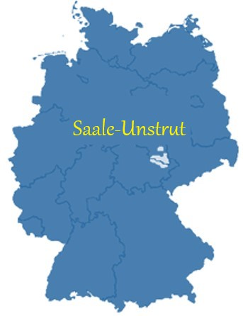 map-saale2