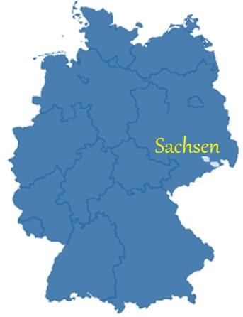 map-sachsen2