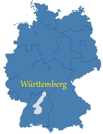 map-wurttemberg2