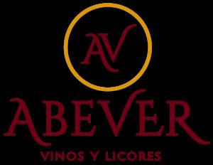 Abever Logo